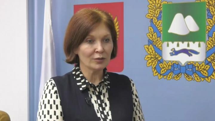 «Уважайте врачей и пациентов!»: Кокорина попросила не хамить медработникам и больным коронавирусом