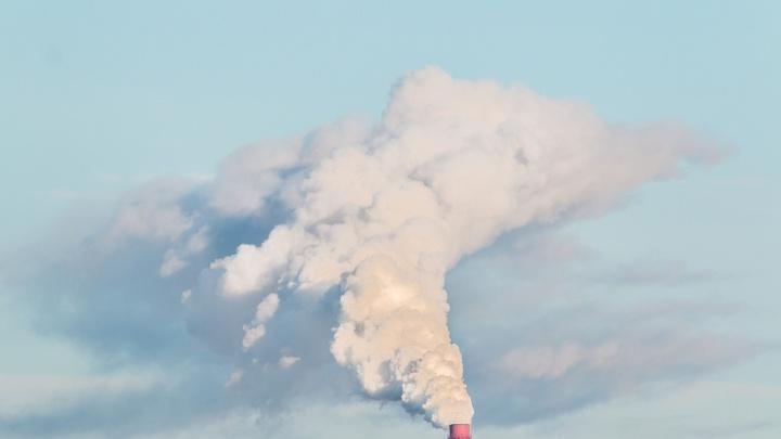 Промышленным предприятиям Самарской области пригрозили закрытием