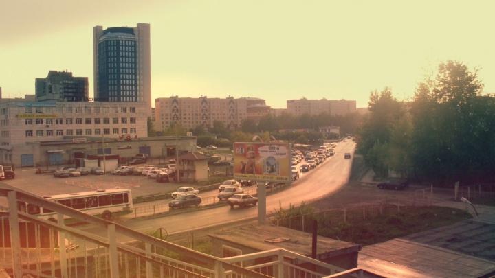 В Тюменской области выросло число безработных (самый пик был в пандемию)