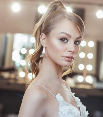 Будущий учитель, стилист и даже фельдшер. Смотрим на тюменок, попавших на кастинг «Мисс Россия»