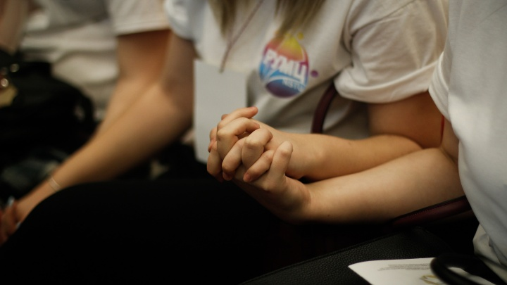 Кем стать: всероссийский конкурс ЮФУ поможет студентам в трудоустройстве