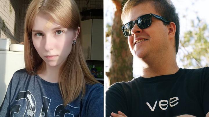 «Я тоже была подозреваемой»: девушка, которую задержали вместе с Литреевым, рассказала о произошедшем