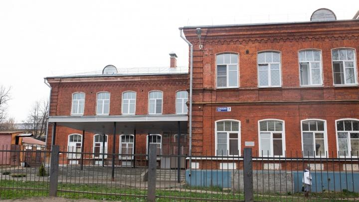 В Ярославской области больницы переведут в режим работы в условиях подъёма заболеваемости COVID-19