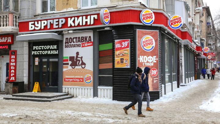 Чиновник рассказал, закроют ли в Башкирии кафе и рестораны из-за коронавируса