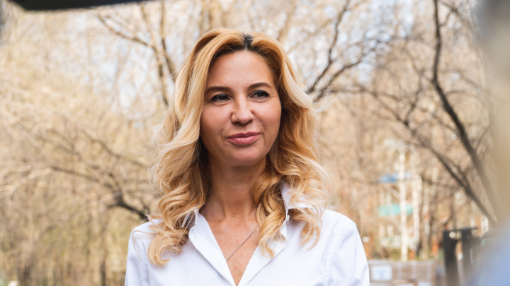 Министр здравоохранения Омской области: проект создания единого лабораторного центра будет доработан