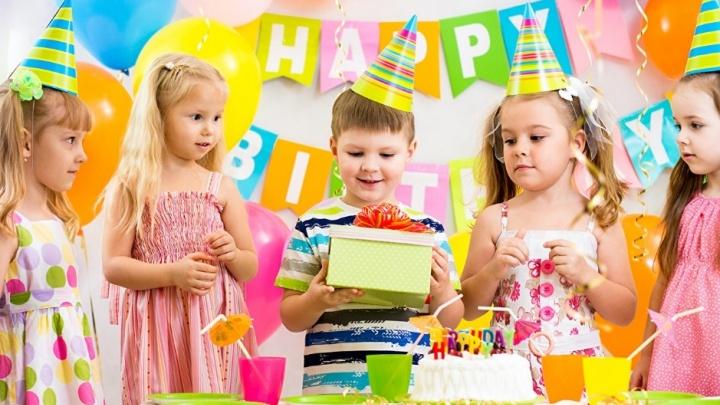 Организаторы — о популярных ошибках, которые допускают родители, когда устраивают детский праздник
