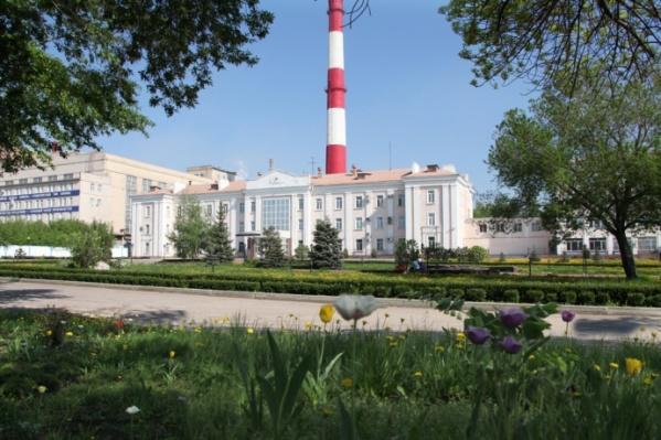 Планы БСК по разработке шихана Куштау потерпели крах