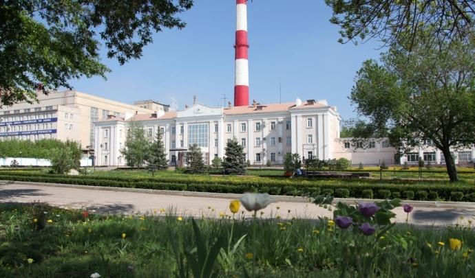 Генпрокуратура выявила нарушения в приватизации БСК