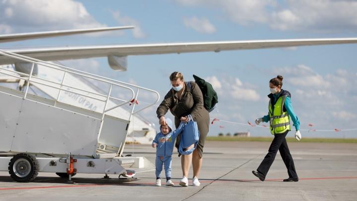 Страны прекращают авиасообщение с Белоруссией: что это изменит для российских туристов