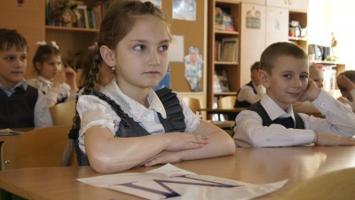 Собрали чек-лист для подготовки к школе: сверяйте, что из списка уже сделано