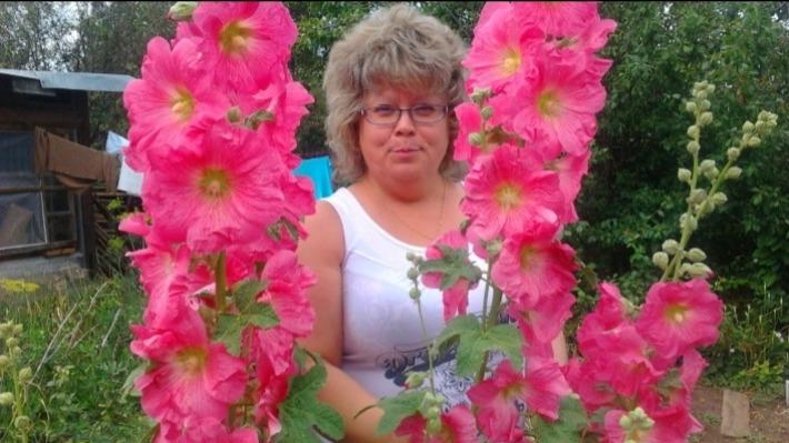 «Самый светлый и добрый человек»: от пневмонии умерла пермский врач Татьяна Тихонова