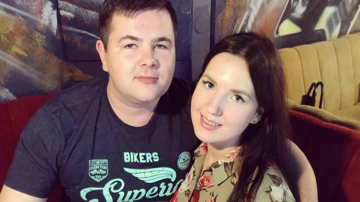 Из-за карантина пермяки отложили свадьбу и не виделись уже три месяца — жених застрял на вахте на Ямале