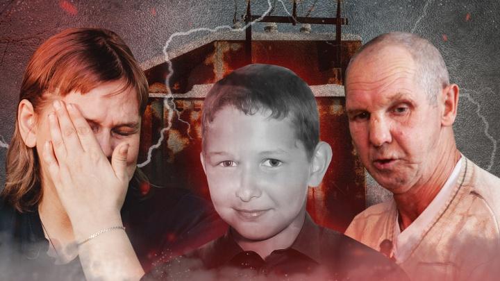 «Следствие идет в неправильном направлении»: спорная история гибели ребенка в трансформаторной будке в Ишиме