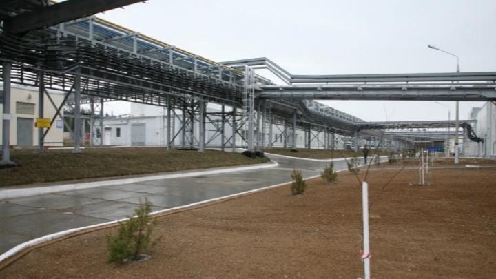 Депутаты Курултая предложили переделать водозабор в Нефтекамске, чтобы защитить жителей от опасных отходов Камбарки