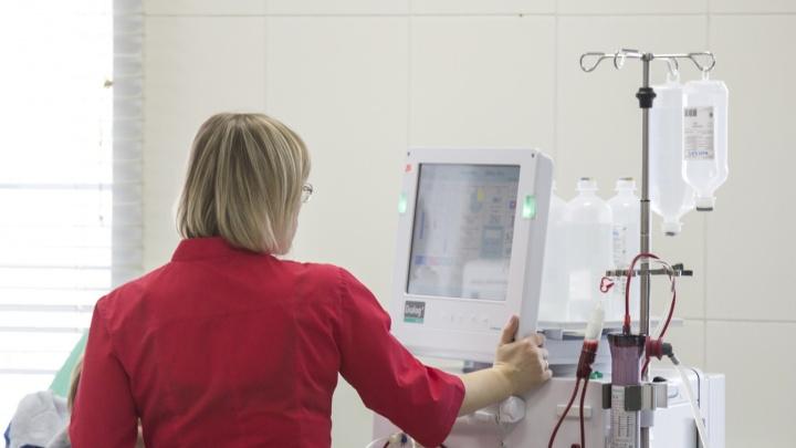 Минздрав Архангельской области: почему северяне собирают деньги на лечение онкологии за рубежом