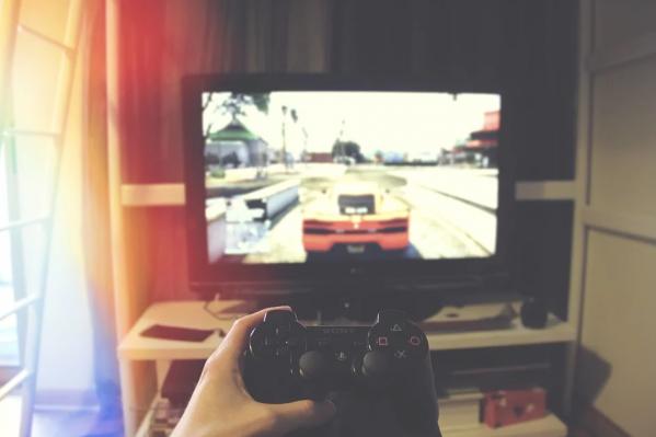 В апреле и мае киберспортивные и геймерские сервисы были более востребованными, чем сегодня