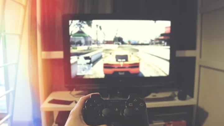 Красноярцы стали смотреть больше фильмов и меньше играть в онлайн-игры