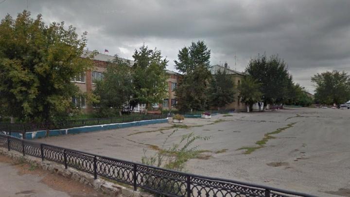 На юге Челябинской области произошла вспышка коронавируса