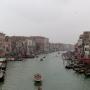 «Клиенты немножко на панике»: как вспышка коронавируса в Италии повлияла на турпоток из Архангельска