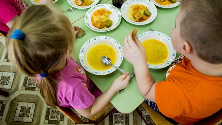 «Коронавирус выявили у ребенка»: в Рыбинске на карантин закрыли группу детского сада