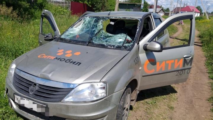 «Надо облавы делать»: Радий Хабиров остался недоволен смертельными ДТП с детьми