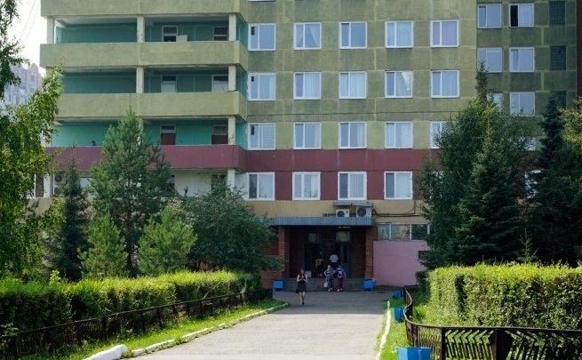 Областной суд оправдал врача БСМП-1, которому сделали выговор за задержку операции на 4 минуты