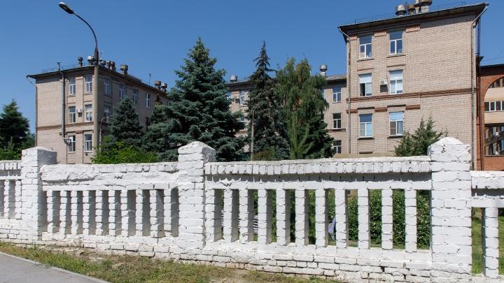 Коронавирус побежден? В Волгограде и области закрывают инфекционные госпитали