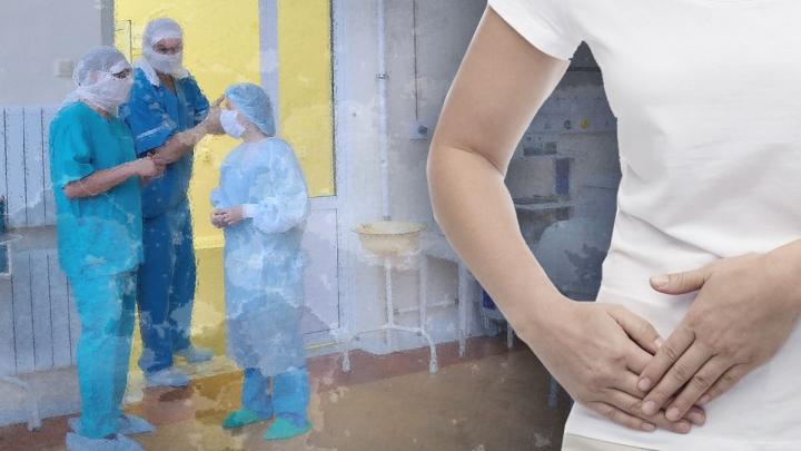 «Заживо сгнила изнутри»: юрист — о халатности врача, из-за которой от аппендицита умерла мать двоих детей