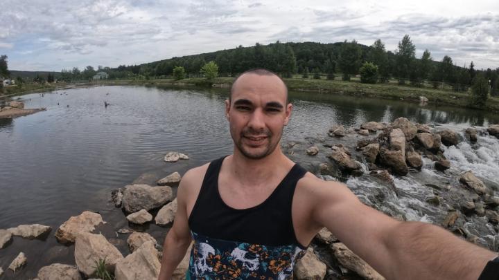 «Пусть вам сыпятся лайки, но не посмертно»: сотрудник МЧС — об отдыхе в Башкирии этим летом