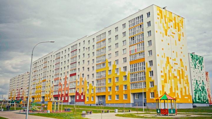 Топ-5 квартир в «Кошелев-проекте»: выбираем жилье на карте микрорайона
