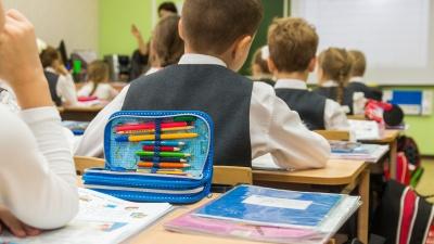 Власти уточнили сроки школьных осенних каникул