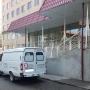 Тюменские пациенты гемодиализа лечатся в одном здании с коронавирусными