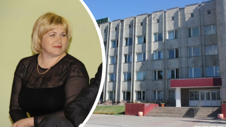 Чиновница пожаловалась в Роскомнадзор на журналистов, рассказавших о её личной жизни