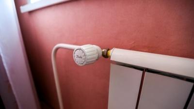 До 1,2 тысячи рублей с однушки: как изменятся квитанции за отопление с этой осени