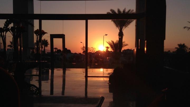 Вместо Турции — Египет: челябинцы приготовились лететь на курорты Красного моря. Что говорят турагенты