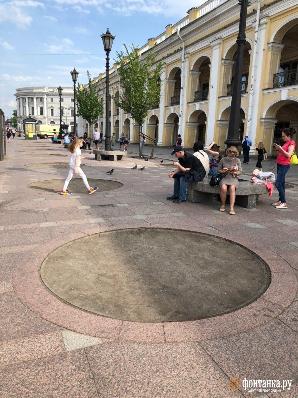 автор фото Венера Галеева / «Фонтанка.ру»