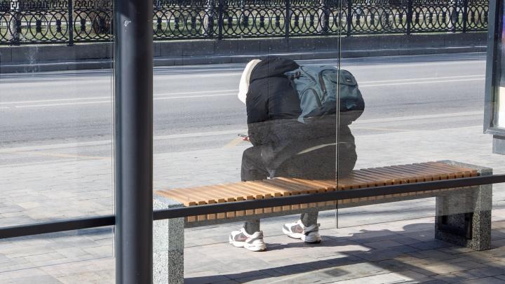 Волгоградские депутаты придумали, как позаботиться о детях