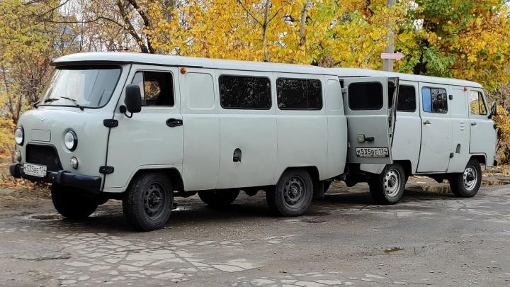 В Волгоградской области еще один пациент с COVID-19 выпал из окна