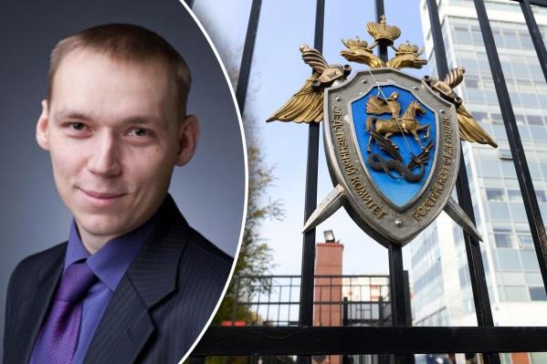 Бывший врач, а теперь юрист Вадим Каратаев рассуждает о том, почему он относится скептически к созданию этих спецотделов