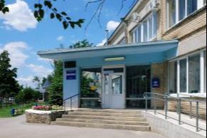 Семья мальчика, потерявшего руку по вине врачей, выиграла суд у больницы в Зернограде