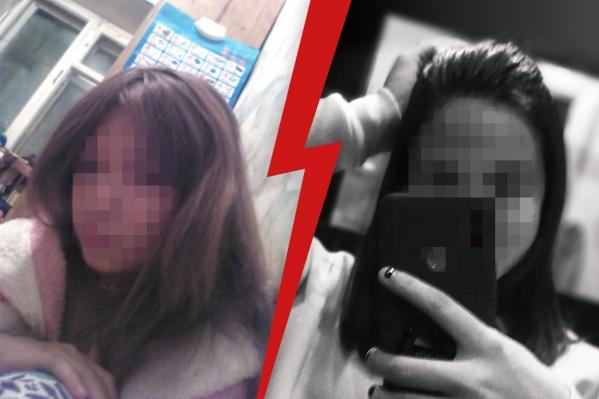 Следователи обвиняют 15-летнюю школьницу в покушении на убийство
