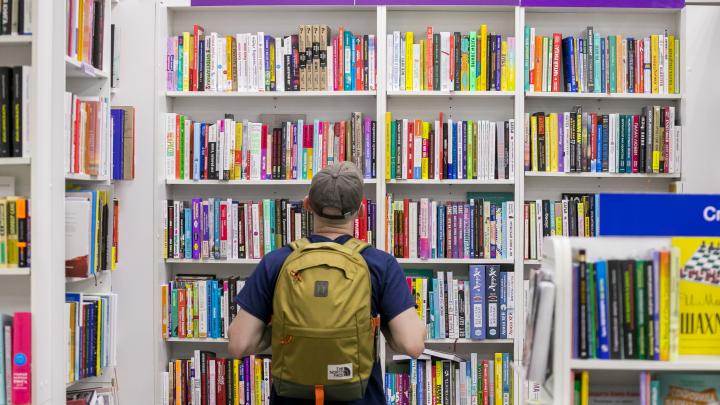Что почитать: 3 книги, которые написали известные инстаграм-блогеры
