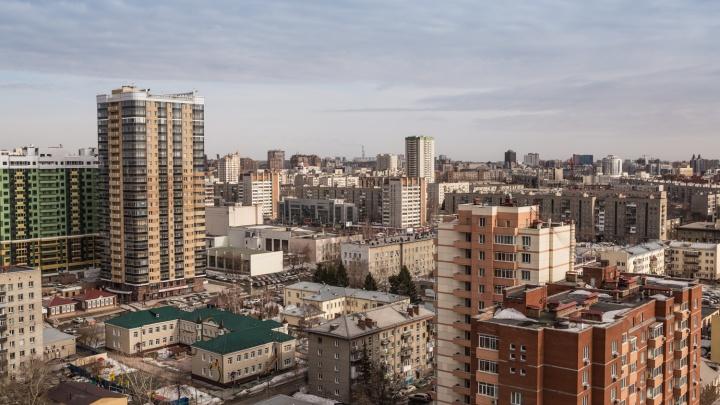 Почему в Новосибирске каждый час воют сирены — вот как это объясняют в МЧС