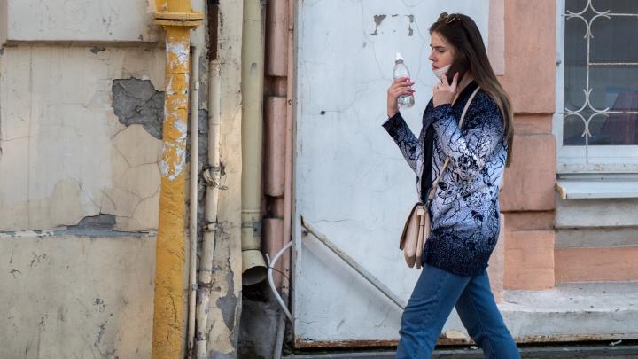 Где в Ростовской области делают тесты на антитела к коронавирусу