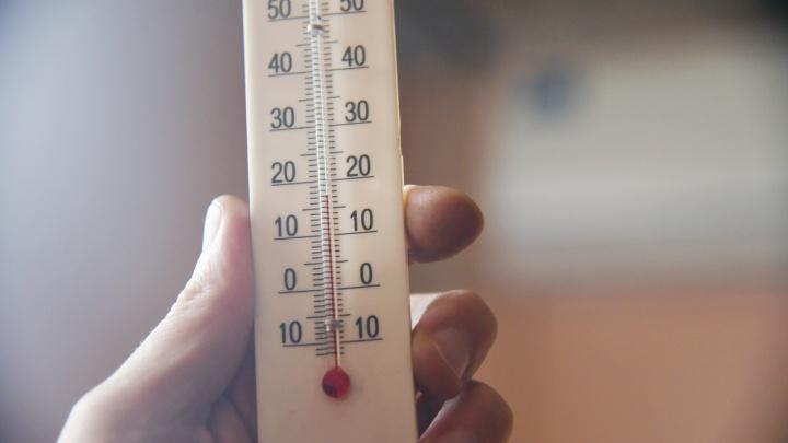 Следствие проверит батайское общежитие, где с начала зимы нет отопления