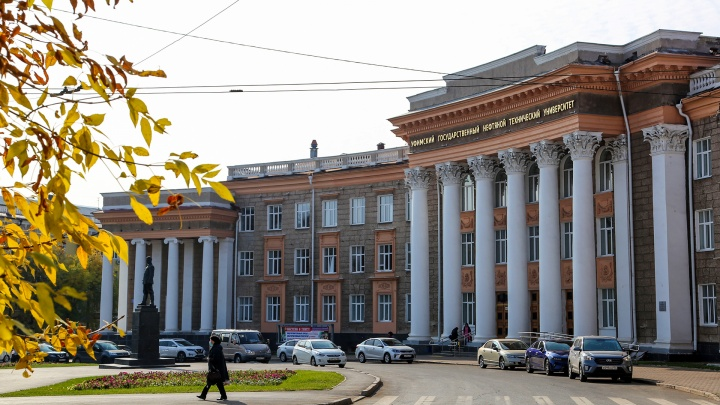 В мэрии Уфы ищут того, кто бесплатно разработает проект памятника архитектору Черниковска