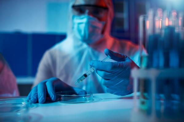 Тестирование выявит не только прошедшую встречу с вирусом, но и другие нюансы