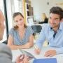 ПСБ запустил программу поддержки для малого и среднего бизнеса