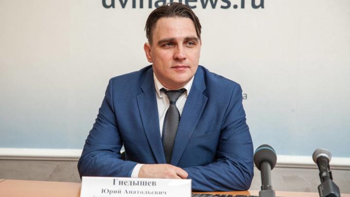 Власти региона знали о задержании: что известно о деле Юрия Гнедышева, подозреваемого в разврате