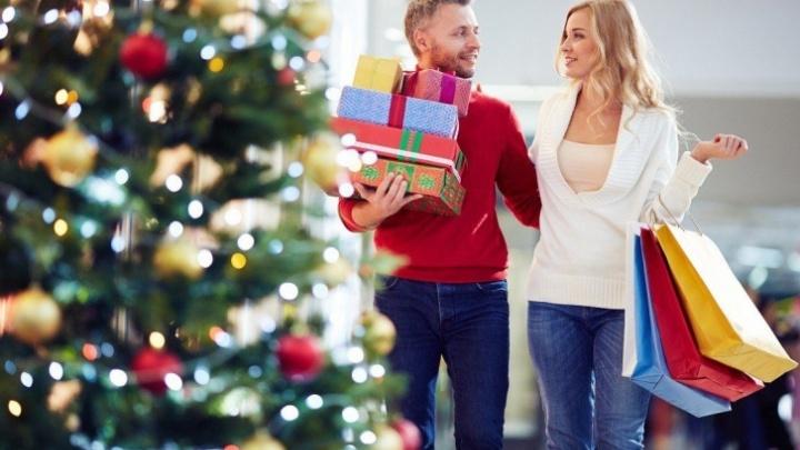 Не остаться без Нового года: новосибирцам подсказали, что делать, если не хватило денег для праздника
